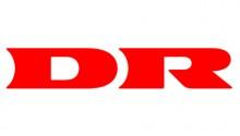 dr-logo_tidslinjer