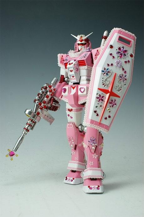 pink-gundam-460-01