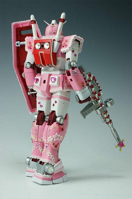 pink-gundam-460-02
