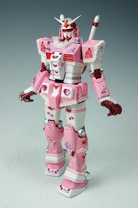 pink-gundam-460-03