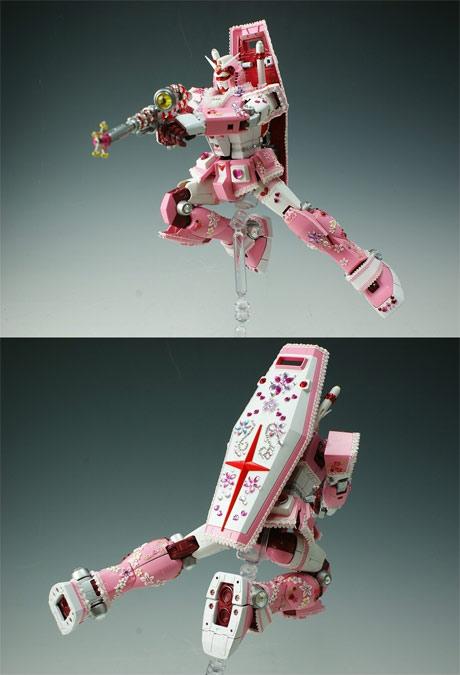 pink-gundam-460-04
