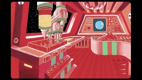 rumforskning_04