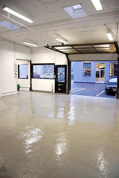 wegame-firmabilleder-garage01
