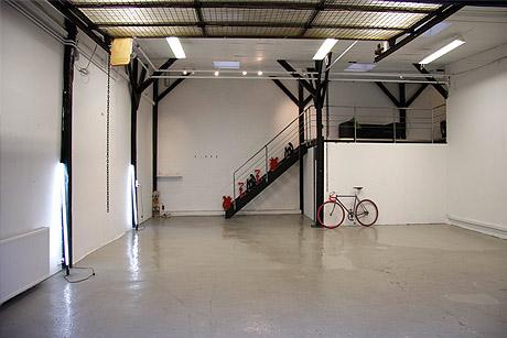 wegame-firmabilleder-garage02